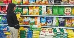 2元一斤和60元一斤的大米到底差在哪?终于明白了
