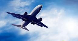 为什么一夜之间手机就能在飞机上使用了?