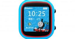 还买给孩子?部分儿童智能手表成监听设备