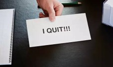 好员工离职的8大原因,管理者你该知道了!