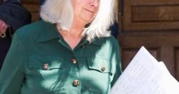 70岁的老太太,为报复89岁邻居,策划了20年的复仇