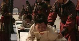 朱元璋反腐有多猛:亲自动手用鞭子抽死开国大将