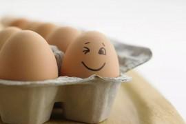每天吃几个鸡蛋合适?怎么吃才有营养?