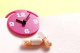 饭前、饭后、空腹、睡前这些服药时间有何讲究?