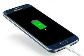更大容量更安全电池:日韩同时发布新电池技术