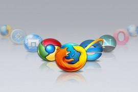 MAC浏览器哪个好?实际使用推荐