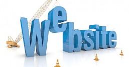 网站盈利模式:个人网站站长应抓住细分市场,盈利颇丰