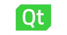 Mac QT报错 Library not loaded: @rpath/QtWidgets.framework/Versions/5/QtWidgets